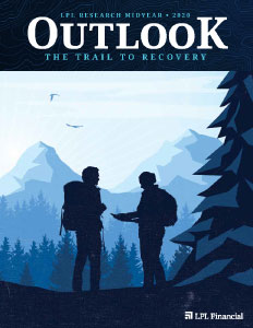 mid year 2020 outlook cover page